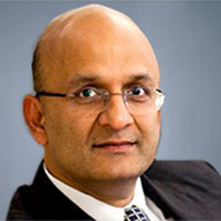 Nitin Nohria Board of Advisors Piramal Realty